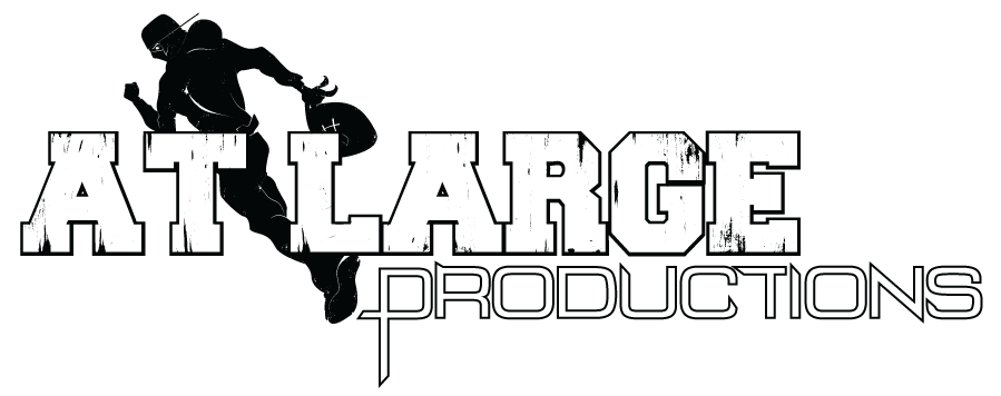 At Large Productions